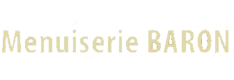 Menuiserie Bois Baron